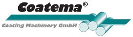 Coatema Logo
