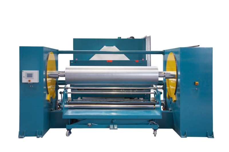 Coatema Winder 07