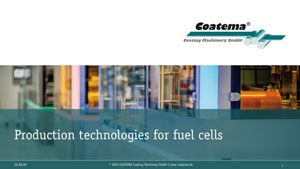 dl ppt maerkte fuelcell