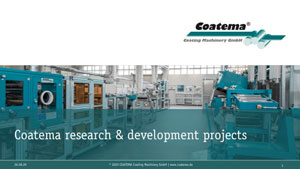 dl ppt researchprojects fe
