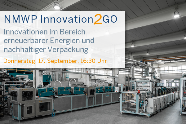 2020 Banner NMWP Innovation2GO